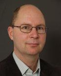 Steve Ulf Hansen
